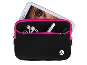 Tablet Carrying Case Sleeve fits Kocaso W Series W700