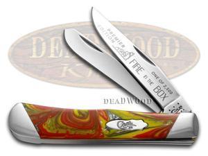 Hunting Knives & Tools - Newegg com