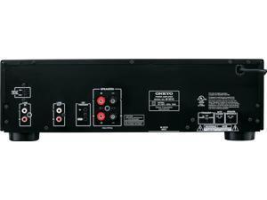 Onkyo M-5010 2-Channel Amplifier