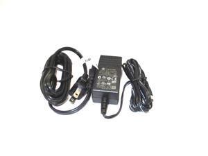 Power supply for Polycom VVX 150 / 250 / 350 / 450