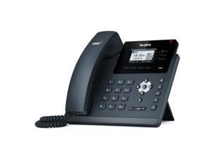 Yealink SIP-T40P Ultra-elegant IP Phone