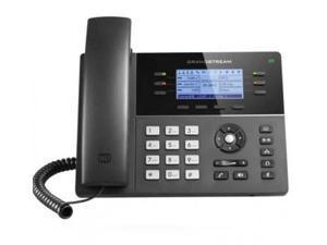 Grandstream Gxp1760w Ip Phone - Wi-Fi - Desktop