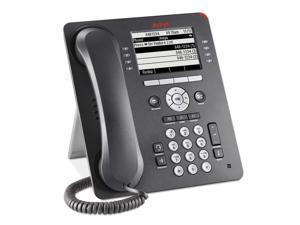 AVAYA 700504842 9508 Digital Global Telephone