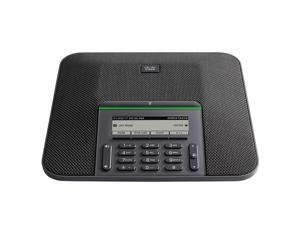 Triton Datacom Online - Newegg com