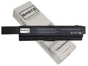 BASICS replacement Toshiba PSLC8U-03701Q Laptop Battery - High quality BASICS by BTI replacement laptop battery