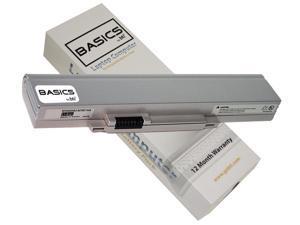 BASICS replacement Averatec 3200 Laptop Battery - High quality BASICS by BTI replacement laptop battery