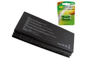 HP 443050-661 Laptop Battery by Powerwarehouse - Premium Powerwarehouse Battery 9 Cell