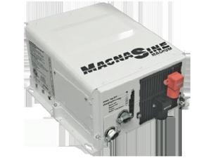 MAGNUM INV/CHGR, 4000W 24V 105A TRUE-SINE