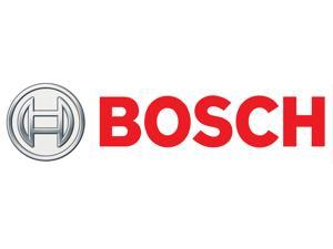 Bosch - Evid 4.2t - Two-way Twin 4 Woofer And 1 Horn Loaded 100 X 90 Tweeter (sold 2 Per Box)