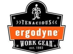 Ergodyne® N-Ferno® 6815 Full Face Stretch Cap