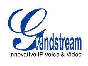 Grandstream - GDS37X0-FOB X100 - Grandstream Key Fob