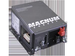 Magnum - ME2512 - Magnum Me-2512