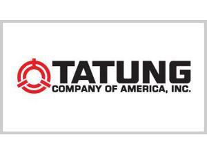 Tatung - TME17A - Tatung TME17A 17 LED LCD Monitor - 4:3 - 5 ms - 1280 x 1024 - 250 Nit - 1,000:1 - SXGA - Speakers - HDMI - VGA - Black - RoHS