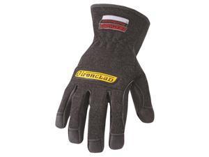 Ironclad HW4-05-XL Heatworx Reinforced Gloves - Extra Large