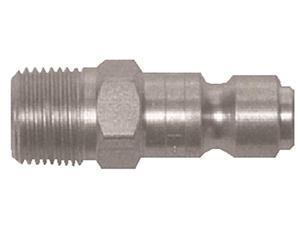 Dixon Valve - DCP1 - 1/4 1/4 M Npt Automotive