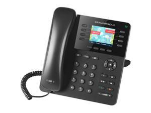 Grandstream GXP2135 Small Business Hd Ip Phone, 4 Sip Accounts 8 Lines