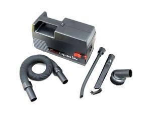 Atrix VACEXP-04 Atrix Express HEPA Vacuum