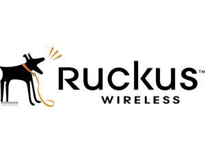 Ruckus Wireless - ICX7150-C12P-2X1G - Brocade ICX 7150 Ethernet Switch - 12 Ports - Manageable - 3 Layer Supported -