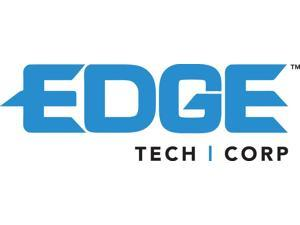 Edge Tech - PE254162 - EDGE 32GB DDR4 SDRAM Memory Module - 32 GB (1 x 32 GB) - DDR4 SDRAM - 2666 MHz - 1.20 V - ECC -