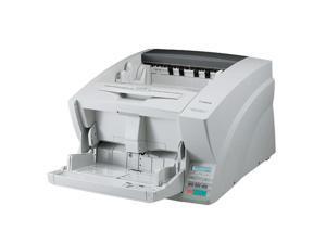 Canon imageFORMULA DR-X10C 2260C001 Production Document Scanner