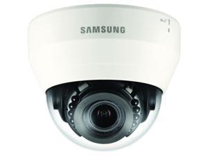 Samsung - QND-6070R - Hanwha Techwin WiseNet QND-6070R 2 Megapixel Network Camera - Color, Monochrome - 65.62 ft Night