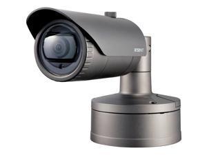 Samsung XNO-6010R