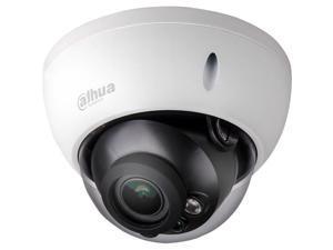 Dahua A82AM5V BNC 4K HDCVI Vari-focal Dome Camera