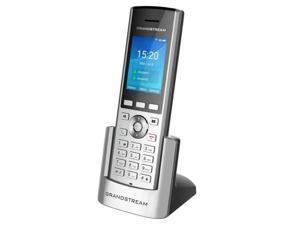 Grandstream - WP820 - Grandstream WP820 Enterprise Portable WiFi Phone