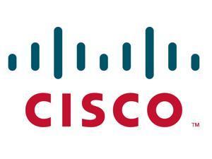 Cisco - UCS-ML-X64G4RS-H= - Cisco UCS - DDR4 - 64 GB - LRDIMM 288-pin - 2666 MHz / PC4-21300 - 1.2 V - Load-Reduced -