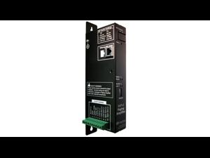 Cyberdata Sip Paging Amplifier 011324
