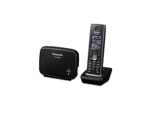 SIP Dect Base Unit and Cordless