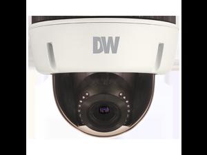 Digital Watchdog Star-Light DWC-V6263WTIR 2.1 Megapixel Surveillance Camera - Color, Monochrome