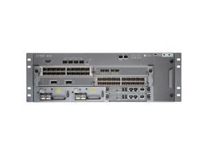 Juniper MX104 3D Universal Edge Router