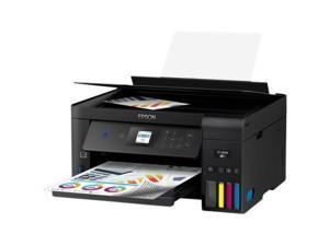Epson - C11CC59201 - Epson L210 Inkjet Multifunction Printer - Color -  Photo Print - Desktop - Copier/Printer/Scanner - - Newegg com