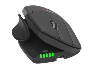 Contour Unimouse Mouse