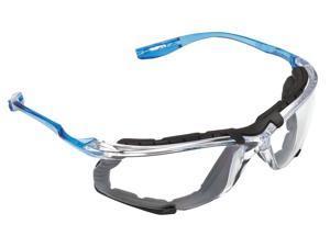 3m Virtua™ CCS Anti-Fog Safety Glasses , Clear Lens Color   11872-00000-20
