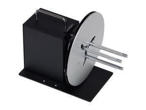 Labelmate MC-11 Rewinder,8 Inch Roll, 5 Inch Width,1 Inch -4 Inch Core,Power
