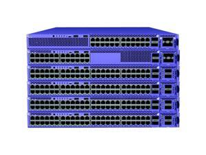 Extreme Networks ExtremeSwitching X465-48P Layer 3 Switch