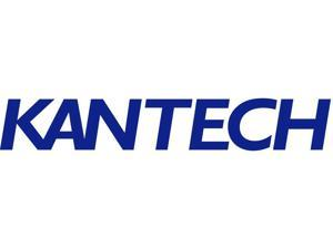 Kantech - KT-1-PCB - Kt-1-Pcb One Door IP Cntrlr For Metal Cabnt Mnt