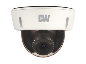 Digital Watchdog - DWC-V6563WTIR
