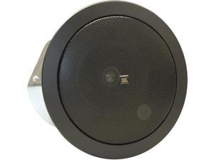 HARMAN - CONTROL24CTMICRO - JBL Control 2-way Speaker - 15 W RMS - 85 dB Sensitivity