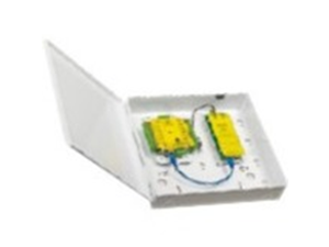 Paxton Access - 682-960-US - Paxton Access Net2 Plus Single Door Expansion Kit, Low Voltage PSU