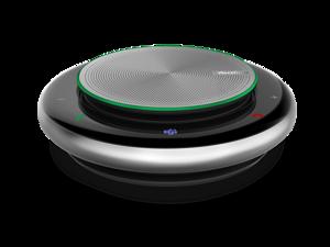 Yealink - CP900-BT50 - Yealink CP900 USB/Bluetooth Speakerphone with BT50 Dongle