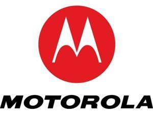 Motorola / Lenovo - 25-159553-01 - Motorola, Vc70 Dc Power Bridge Cable, External Power Supply To Existing Vc5090 Power