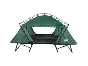 Kamp-Rite TB343 Double Tent Cot