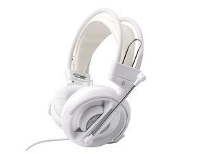 E-3lue E-Blue Cobra Gaming Headset w/ Mic