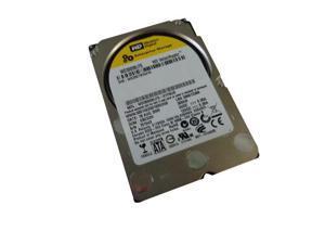591195-001 614955-001 WD Original 320GB 2.5 Laptop SATA Hard Drive