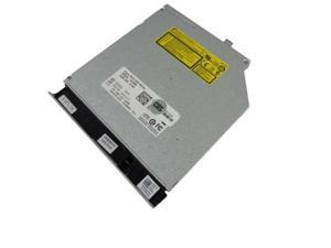 Dell Inspiron 17 (3721) (3737) Laptop SATA DVD/RW Optical Disk Drive 9M9FK
