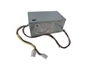 HP 702309-002 HP 800ED SFF 240W 12VDC POWER SUPPLY