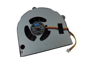 Acer Aspire 5250 5251 5253 5551 5741 TravelMate 5740 Laptop Cpu Fan